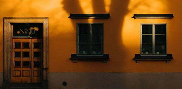 Fastighetsrätt och bostadsjuridik