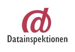 Din juridik är godkänt av Datainspektionen och innehar inkassotillstånd.